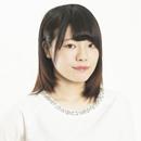 田中瑠紫愛